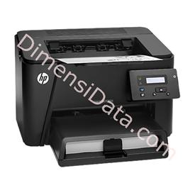 Jual Printer HP LaserJet Pro M201dw [CF456A]